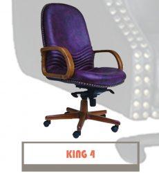 KING-4