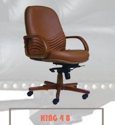 KING-4-B