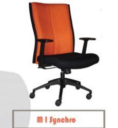 M1-SYNCHRO-237x300