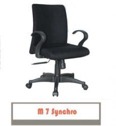 M7-SYNCHRO-258x300