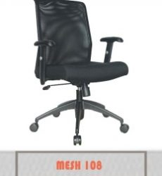 MESH-108-232x300