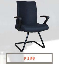 P5-AU
