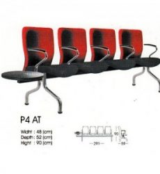 jual-kursi-tunggu-donati-423-P4-AT-300x300-300x300