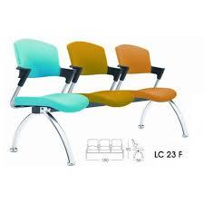 jual-kursi-tunggu-donati-lc-23-f-murah