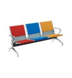 jual-kursi-tunggu-donati-lc-3-f-murah-300x300