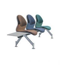 jual-kursi-tunggu-donati-px-3-t-oscarfabric-12777_275-murah
