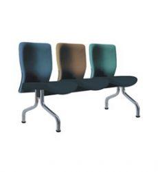 jual-kursi-tunggu-kantor-donati-p-3