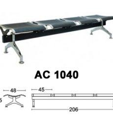 kursi-tunggu-chairman-type-ac-1040
