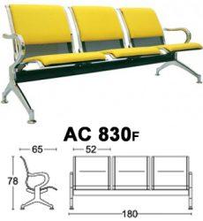 kursi-tunggu-chairman-type-ac-830f