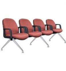 kursi-tunggu-kantor-indachi-d-104-a-oscarfabric-15371_521-300x300
