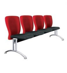 kursi-tunggu-kantor-indachi-d-304-oscarfabric-15373_521-300x300