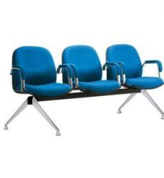 kursi-tunggu-kantor-indachi-d-771-v3-oscarfabric-15385_521-300x300