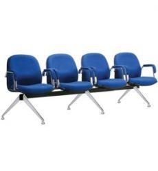 kursi-tunggu-kantor-indachi-d-771-v4-oscarfabric-15389_521-300x300