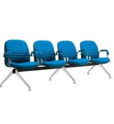 kursi-tunggu-kantor-indachi-d-801-v4-oscarfabric-15397_521-300x300
