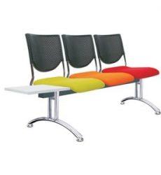 kursi-tunggu-kantor-indachi-ps-63-t-20762_521-300x300