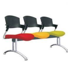 kursi-tunggu-kantor-indachi-ps-73-20763_521-300x300