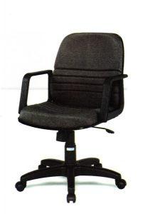 ERGOTEC-601-P