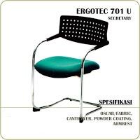 ERGOTEC-701-U