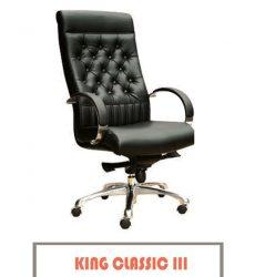 KING-CLASIC-III