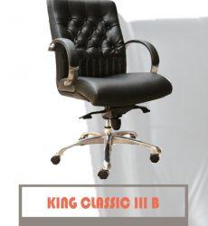 KING-CLASIC-III-B