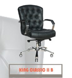 KING-CLASSIC-II-B