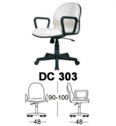 kursi-direktur-chairman-type-dc-303-300x300