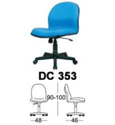 kursi-direktur-chairman-type-dc-353-300x300