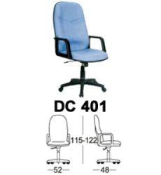 kursi-direktur-chairman-type-dc-401-300x300