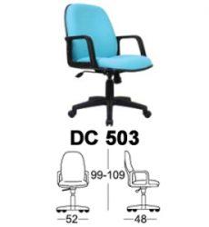 kursi-direktur-chairman-type-dc-503-300x300