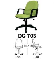 kursi-direktur-chairman-type-dc-703-300x300