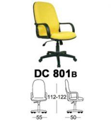 kursi-direktur-chairman-type-dc-801b-300x300