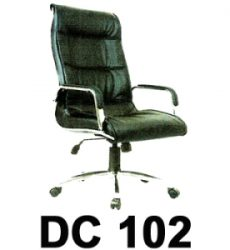 kursi-direktur-daiko-type-dc-102-300x300