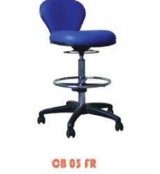 CB-03-FR-N-247x300