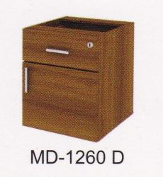 EXPO-MD-1260-D