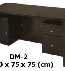 INDACHI-DM-2