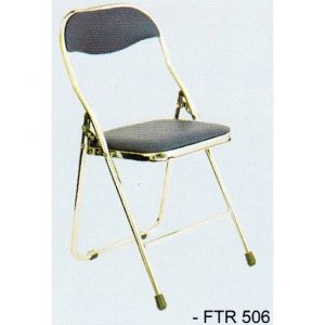 Kursi-Lipat-Futura-FTR-506