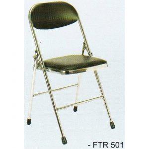 Kursi-Lipat-Futura-ftr-501