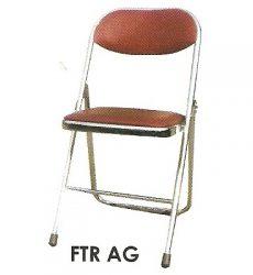 Kursi-lipat-futura-ftr-AG
