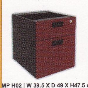 MP-H02