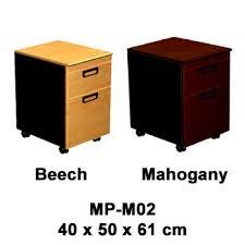 MP-M02