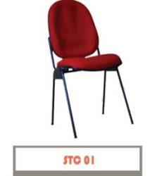STC-01-266x300