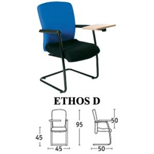 ethos-d-300x300