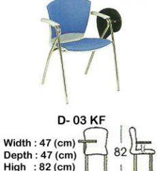 kursi-kuliah-indachi-type-d-03-kf-240x300