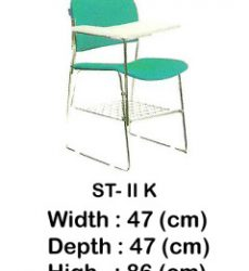 kursi-kuliah-indachi-type-st-II-k-240x300