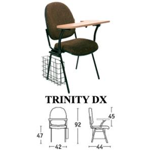 trinity-dx-300x300