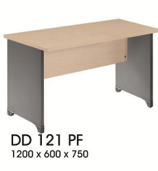 JUAL-INDACHACI-DD-121-PF