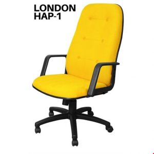 Uno london hap 1