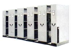 MFB -BS22 (50comp)