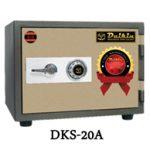 Daikin-DKS-20A-150x150
