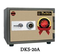 Daikin-DKS-20A